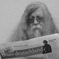 Helmut Löven
