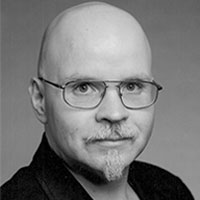 Thomas Meyer-Falk