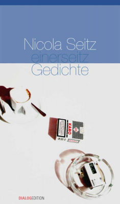 Nicola Seitz - einerseitz