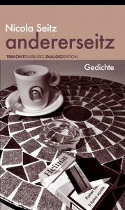 Nicola Seitz - andererseitz