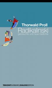 Thorwald Proll - Radikalinski