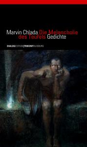 Marvin Chlada - Die Melancholie des Teufels