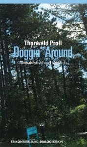 Thorwald Proll - PARS PRO TOTO - Neue und gebrauchte Gedichte 3